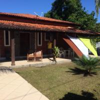 Hotel Pictures: Casa de Arlete, Barra do Gil
