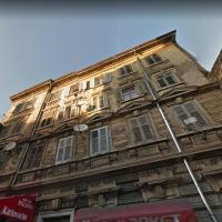Hotellikuvia: Apartment Rijeka 16028a, Rijeka