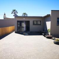 Hotellikuvia: G & G Self-Catering, Walvis Bay