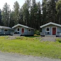 Photos de l'hôtel: Camp Ladrike, Granholmen