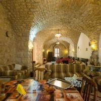 Fotos de l'hotel: Boustany Guest House, Al Bārūk