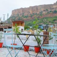 Hotel Pictures: La Maison, Jodhpur