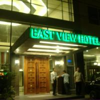 East View Hotel