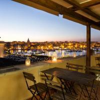 Zdjęcia hotelu: Terra&Mare B&B, Syrakuzy
