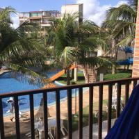 Hotelfoto's: Beach Living, Aquiraz