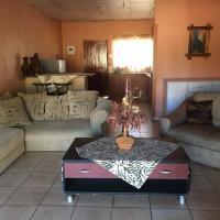 Foto Hotel: Kaulani Ranch, Lobatse