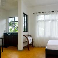 Zdjęcia hotelu: The Urban House, Galle