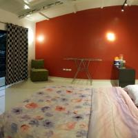 Fotos do Hotel: Loft Vi, Limpio