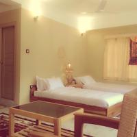 Hotelbilleder: Hotel Kinten, Wangdiphodrang