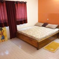 Hotelfoto's: Cloud9, Lomé