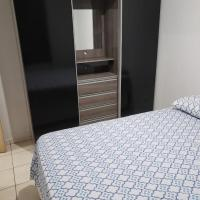 Hotel Pictures: Flat Cascavel, Cascavel