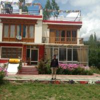 Photos de l'hôtel: Khangsar Deluxe Home stay, Leh