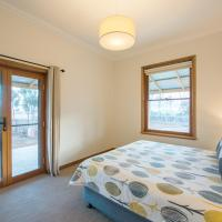 Hotelbilder: Flinders Bush Retreats, Hawker