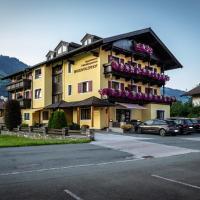 Zdjęcia hotelu: Brixentalerhof, Westendorf