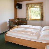 Foto Hotel: Gasthof Pammer, Mardetschlag