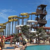 Fotos de l'hotel: Ytacaranha Hotel De Praia, Aquiraz