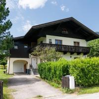 Zdjęcia hotelu: Madelief, Walchen