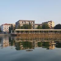 Hotelbilleder: Hotel Millennium, Pogradec