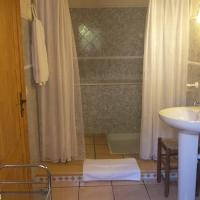Double Room Es Colomer