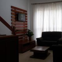 Hotel Pictures: Park Hotel, Paraisópolis