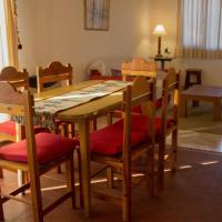 Hotelfoto's: La Ventana, El Bolsón