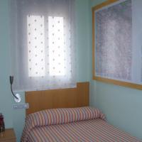 Hotel Pictures: Estancias del Ebro, Zaragoza