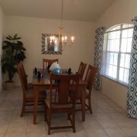 Hotellbilder: Westhaven villa 348, Davenport