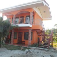 Hotel Pictures: Cabinas Esmeralda, Guanacaste