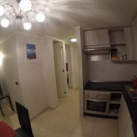 Fotos del hotel: Lujoso Departamento Full, Coquimbo