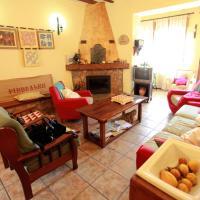 Hotel Pictures: Casa Piedralén, Cervera del Río Alhama
