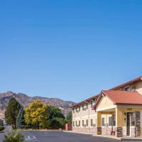 Hotelbilder: Super 8 by Wyndham Canon City, Canon City