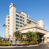 Zdjęcia hotelu: Ramada by Wyndham Kissimmee Gateway, Orlando
