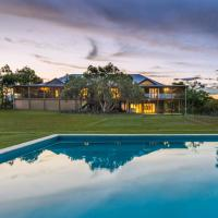 Hotellbilder: Tranquilo Beach House-L'Abode, Woolgoolga