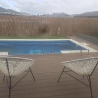Hotellikuvia: Massage Haven, Lalor