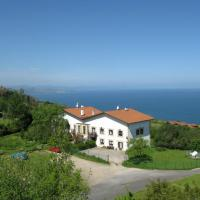 Special Offer - Twin Room with Sea View