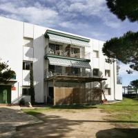 Apartaments Les Roques