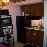 Hotelfoto's: Oak Square Condo #309 Condo, Gatlinburg