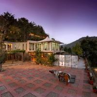 Fotos do Hotel: Atali Ganga, Rishīkesh