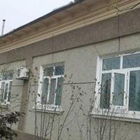 Fotos del hotel: House near Tashkent, Qibray