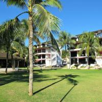 Hotelbilleder: Apartamento duplex de frente para o mar em Angra dos Reis, Angra dos Reis