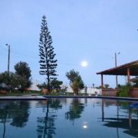 Hotel Pictures: Chácara da Bel, Pitimbu