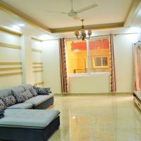 Fotos del hotel: Fully furnished, available for short- and long-term rental, Dar es Salaam