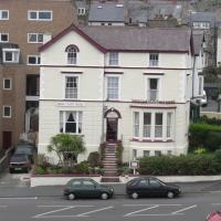 Orme Court Hotel