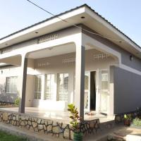 Fotos del hotel: Prosper Holiday Home, Kampala