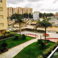 Fotos de l'hotel: Appart luxe cheraga, Cheraga