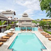 Fotos del hotel: Rimping Village, Chiang Mai