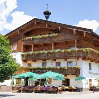 Zdjęcia hotelu: Batzenhäusl, Seefeld in Tirol