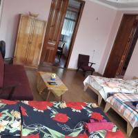 Φωτογραφίες: Cosy Home, Zugdidi