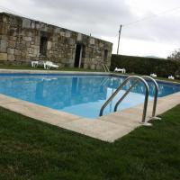 Hotel Convento Nossa Senhora do Carmo