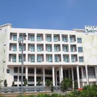 Zdjęcia hotelu: The Explorer Hotel, Malakka